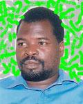 Dumisani Ndlela