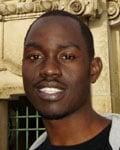 Walter Wafula