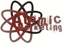 Atomic Marketing
