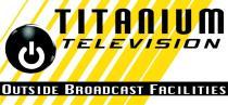 Titanium Television