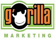 G'rilla Marketing