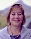 Sharon Keith