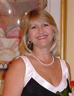 Linda Gotlieb