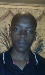 Joel Lethuba