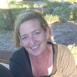 Gwynne Searle