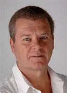 Kevin Bassett