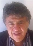 Tony Sham
