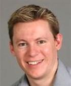 Andrew McIlwaine