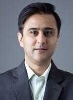 Harish Lala