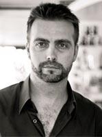 Richard Hardiman