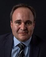 Mark Chertkow