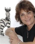 Ingrid von Stein