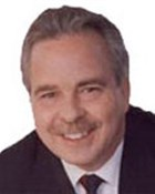 John Boe