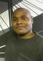 Tinyiko Maswanganye