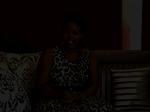 Basilisa Msoka