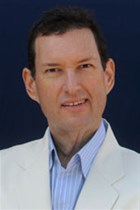 Brian Berkman