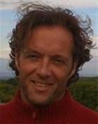 Dirk Dijkstra