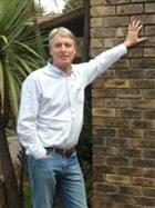 Gordon Patterson