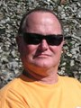 Labour unrest: SA faces decisive choices - Tue, 04 Dec 2012