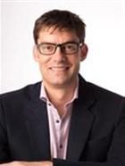 Kobus Meyburgh