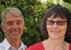 Ian & Françoise Henderson
