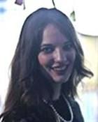 Jessica Lupton