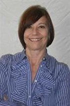 Monika D'Agostino