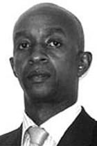 Tatenda Chiweshe