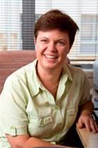 Dr Felicity Coughlan