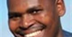 Bhekisisa Mncube
