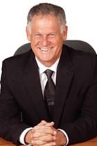 Bill Rawson