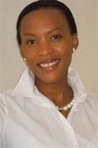 Bonnie Ramaila