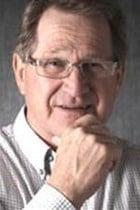Chris Moerdyk