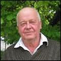 Mike van Alphen