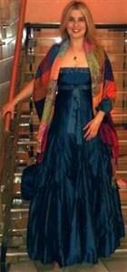 Simone Puterman