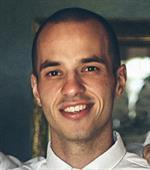 Bradley Elliott