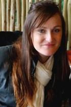 Janine Mare