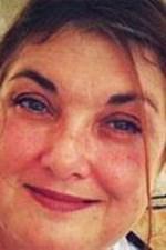 Glenda Nevill