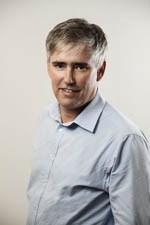 Ian Steyn