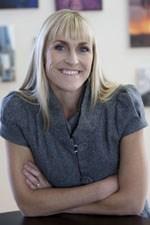 Diane Charton