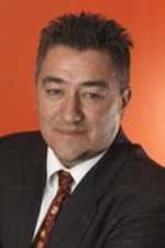 Jaroslav Cerny