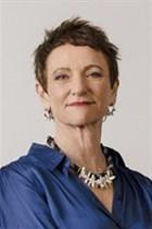 Catherine Wijnberg