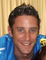 Dale Kopping