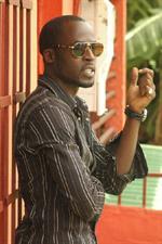 André Nguema