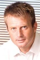 Dr Pieter Streicher