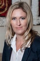 Kirsty Chadwick
