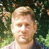 Daniel Pinch