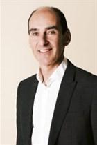 Brett Kaplan