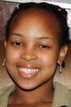 Daphney Mngomeni