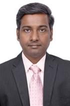Vijay Sai Pratap